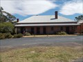 Image for Stuart Town, NSW, 2820
