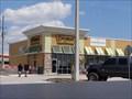 Image for Crispers Free WIFI -  Highway 27, Davenport, Fl