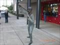 Image for Elvis Presley - Independence, Oregon