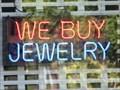 Image for Berilian Jewelers - Folsom, CA