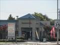 Image for Quizno's - Hesperian -  Hayward, CA