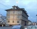Image for Rathaus - Zürich, Switzerland