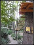 Image for Jungle Park - Brno, Czech Republic