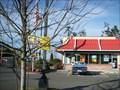 Image for Thun Field McDonald's