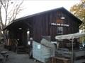 Image for Ashland Freight Depot - Folsom, California