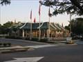 Image for McDonalds - Clopper Mill Village, Germantown MD