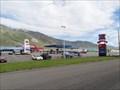Image for TA Travel Center & Truck Stop I-80 - Lake Point, Utah