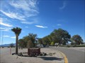 Image for Miller's Rest Area - NV