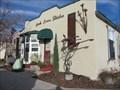 Image for Dale Evers Design Studio - Paso Robles, CA