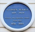 Image for Stephen Pearce - Queen Anne Street, London, UK