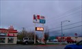 Image for KFC - Main Street - Roy, Utah