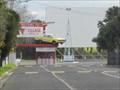 Image for Coburg Drive-In Theatre, Melbourne Victoria