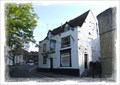 Image for The White Horse Inn - Castle Hill Road, Dover, Kent, CT16 1QF.
