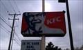 Image for KFC - Clearfield, Utah