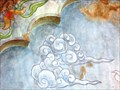 Image for Cloud Mickey at Animal Kingdom