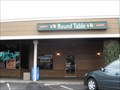 Image for Round Table Pizza - Thornton- Newark, CA