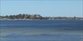 Image for CONFLUENCE - Canning River  - Swan River