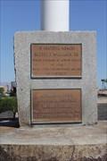 Image for London Bridge 150th anniversary -- Lake Havasu AZ