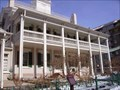Image for Beehive House  -  Salt Lake City, UT