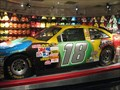 Image for M&M Racecar - Las Vegas, NV