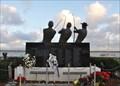 Image for Tunaman's Memorial