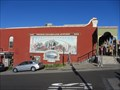 Image for Folsom Celebrates History - Folsom, CA