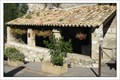 Image for Le lavoir de Carros - Alpes-Maritimes