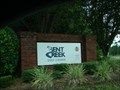 Image for Bent Creek Golf Course - Jacksonville, Florida