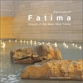 Image for Sanctuary of Fatima: Church of the Most Holy Trinity - Fatima, Portugal