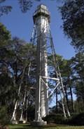 Image for Leamington Lighthouse - Hilton Head Island, SC