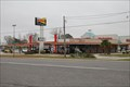 Image for Sonic - Highwway 3125 - Gramercy, LA