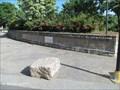 Image for Paul Revere - Paul Revere Park - Boston, MA