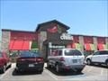Image for Chili's - 7530 Las Vegas Blvd - Las Vegas, NV