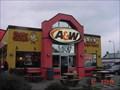 Image for A&W Esquimalt - Victoria, BC