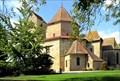 Image for Eglise Saints-Pierre-et-Paul