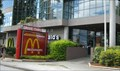 Image for McDonalds -  Lynn Valley Road - North Vancouver, BC