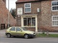 Image for Hepworths, Main Street, Fulford, UK