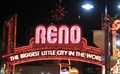 Image for The Biggest Little City in the World - Reno, NV