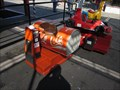 Image for Coca-Cola ride - San Jose , CA