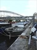 Image for Le Corbusier - Asile Flottant - Paris, France
