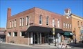 Image for 221 South Avenue  - Springfield Public Square Historic District - Springfield, Missouri