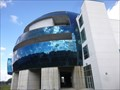 Image for MOSI - IMAX DOME Theatre - Tampa, Florida, USA.