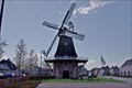 Image for Stellingkorenmolen - Nijeveen