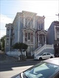 Image for Mish House  - San Francisco, CA
