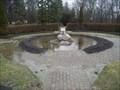 Image for The Bishop Memorial Stones - Miami University - Oxford, Ohio