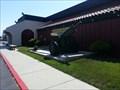 Image for Howitzer Gun - Santa Clara, CA