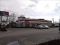 Image for KFC - Sagamore Pkwy West - West Lafayette, IN