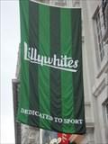 Image for Lillywhites  -  London, UK