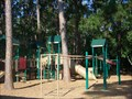 Image for Highland Rec Complex Playground - Largo, FL