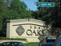 Image for The Oaks -  Thousand Oaks, CA